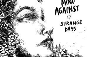 mind against, strange days, polarstern, free, download, mp3, recondite, remix, life and death, soundspace, techno, deep tech