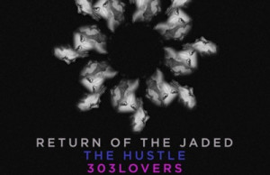 Return Of The Jaded, The Hustle, free, download, mp3, zippy, zippyshare, soundspace, deep house, tech house