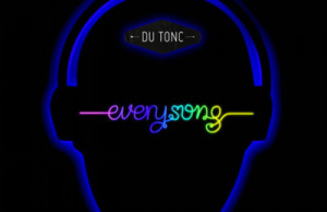 Du Tonc, Every Song, Free, Download, Mp3, Zippy, Eskimo Recordings, Soundspace, Disco, Funk, French House