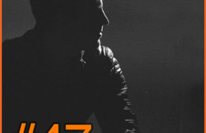 DJOKO, Mix, soundspace, podcast, #47, house, deep house, tracklist