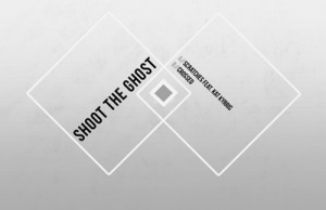 Shoot The Ghost, Scratches, Crossed, Kat Kyrris, Free, Download, Mp3, Zippy, Zippyshare, Horizon Recordings, Soundspace, Deep House, Garage, Dubstep