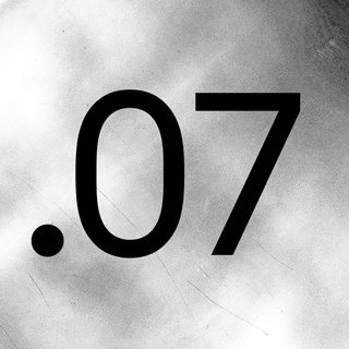 andre crom, the devil, thomas gandey, soundspace, off recordings, free, download, berlin, house, deep house