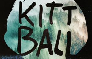 KANT, Widespread, Mesmerised, Christoph, Soundspace, Kittball Records, Deep House, Tech House, Berlin, Germany