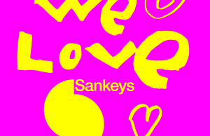 We Love, Space, Sankeys, Ibiza, Soundspace