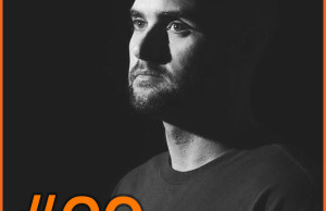 Rich Pinder, Podcast, Soundspace, Deep House