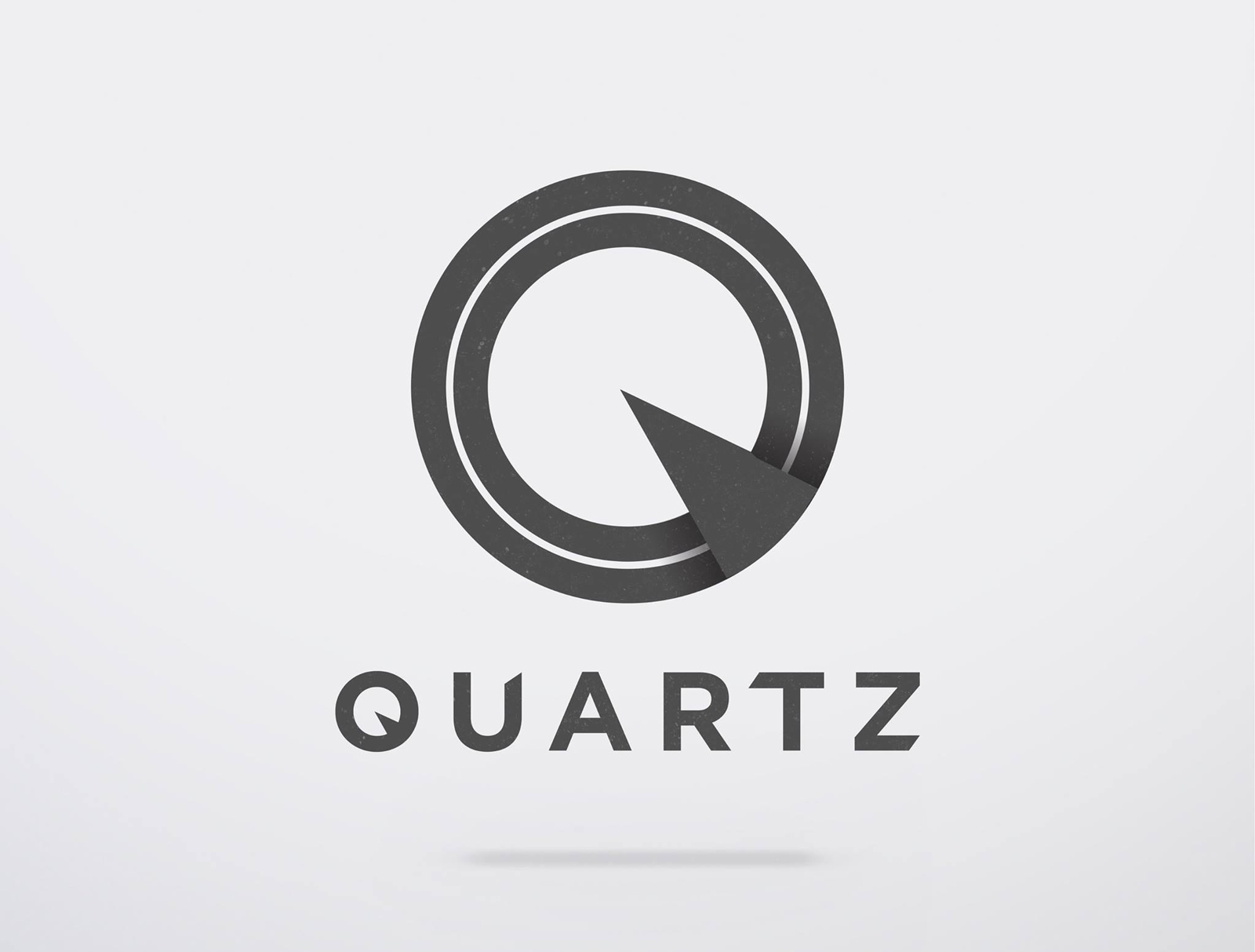 quartz, collate, love and death, belfast, chapter 24 records