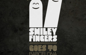 Joshwa, Smiley Fingers, Sonar, Soundspace, Deep House