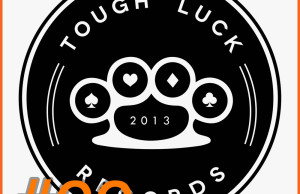 REbEL, Tough Luck Records, Soundspace, Mix, Podcast, House