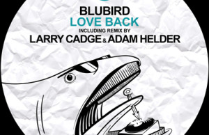 smiley fingers, blubird, larry cadge, adam helder, soundspace, premiere, disco