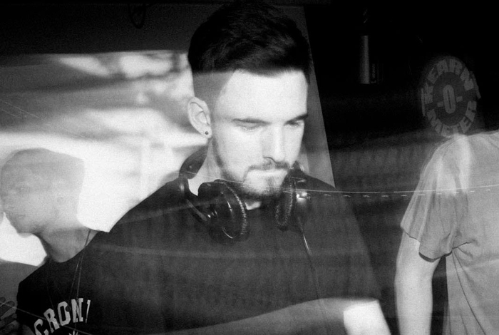 enda, free, download, it's alright, soundspace, uk house, garage, dublin