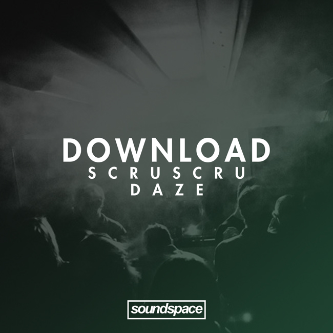 SCRUSCRU, DAZE, HO-- -- USE, DEEP HO-- -- USE, FREE, DOWNLOAD, FREE DOWNLOAD, SOUNDSPACE