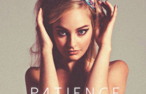 thomas lucian, patience, free, download, soundspace, deep house