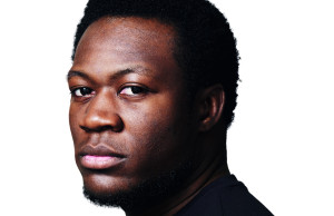 benga, news, soundspace, london