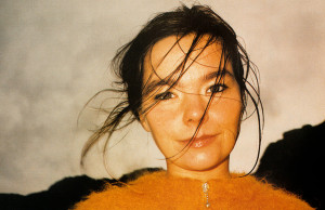 bjork, soundspace, features, misfit producers, techno, electronica