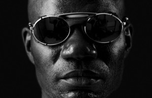 Green Velvet, Jackmaster, Denis Sulta, Soundspace, Belfast, Events, Shine