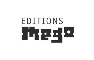 editions mego, moderat, berlin, techno, soundspace