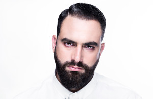 Mihalis Safras, Tech House, Soundspace, Interview