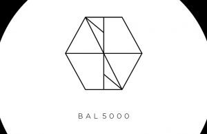 BAL 5000, Dirt Crew, SPIEL, Soundspace, Deep House