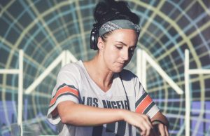 hannah wants, boddika, joy orbison, soundspace