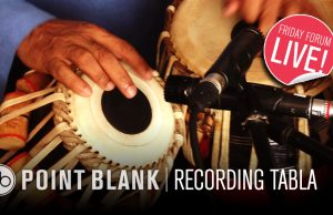point blank, soundspace, tech, technology, ableton