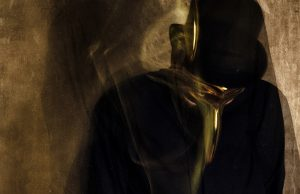 claptone, interview, soundspace, the big 40