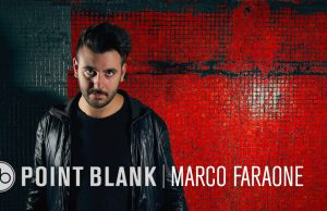 marco faraone, point blank, tech, technology