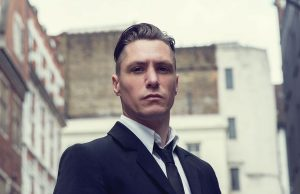 jon rundell, soundspace, intec digital, techno