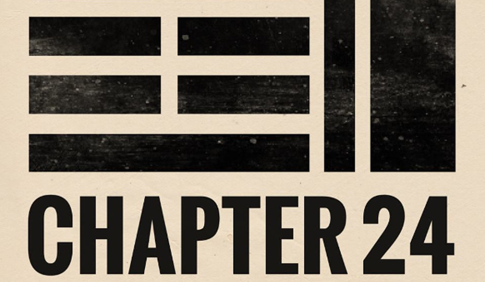 mork, chapter 24 records, next phase records, throne room records, valby rotary, constant circles, 2nd drop records, shall not fade, soundspace
