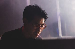 hunee, essential mix