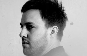 maceo plex, lone romantic