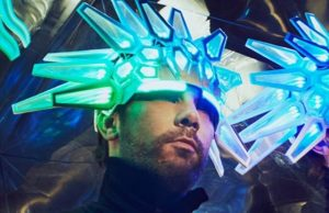 Point Blank Track Deconstruction: Jamiroquai – 'Automaton' at IMS College Malta
