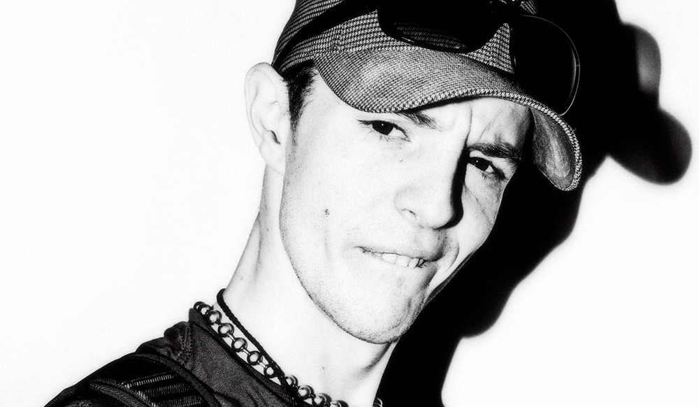 Deadmau5 says new album is coming