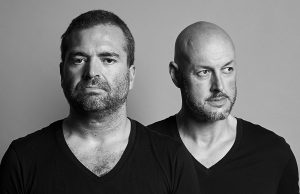 Fresh Picks: Pig&Dan | Soundspace