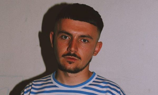DART signs two track 'Nothing 2 It' EP to Monki's &Friends