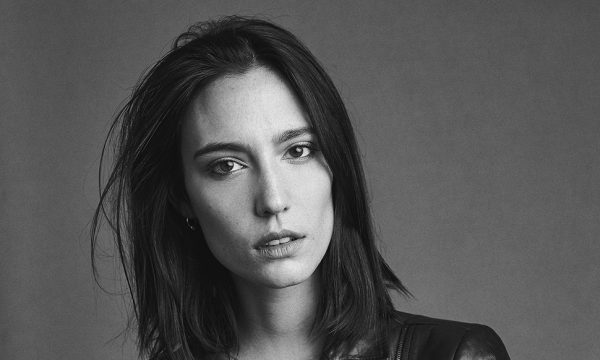 Amelie Lens confirms 'The Future' VA for Lenske's 10th release
