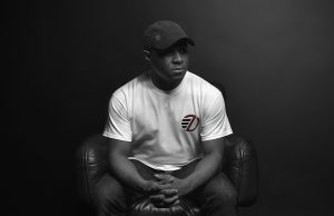 DJ EZ to stream 24-hour set this weekend