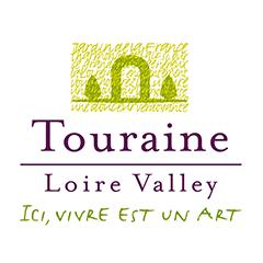 ADT Touraine