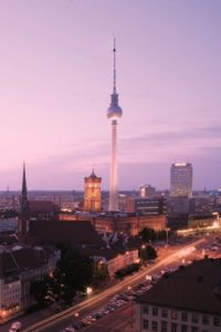 berlin-tv-tower_photo