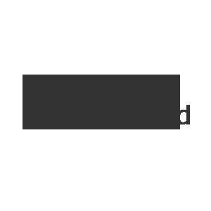 Swarosvski Crystal World