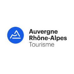 Auvergne Rhone Alpes Tourisme
