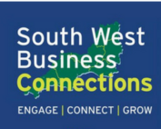 South West Business Connections