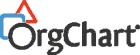 OrgChart Logo