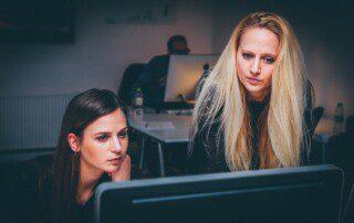 Organisational Planning
