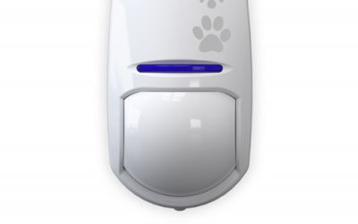 Protect ALL members of your family with pet friendly detectors