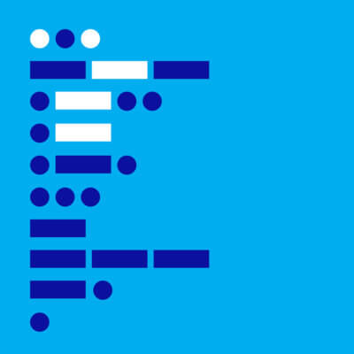 Solarstone presents 2 on Black Hole Recordings
