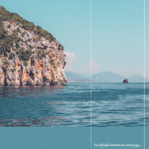 Anjunadeep Explorations at Dhermi, Albania on 18th and 23rd of June 2020