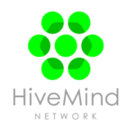 HiveMind Network logo