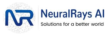 NeuralRays AI logo