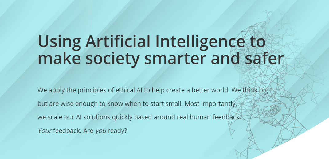 NeuralRays AI cover