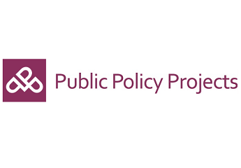 Public Policy Projects Logo